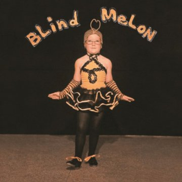 Blind Melon LP
