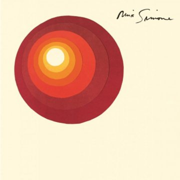 Here Comes The Sun LP