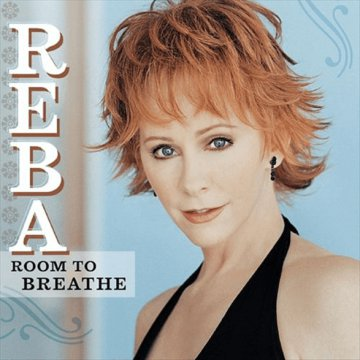 Room to Breathe CD