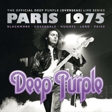 Paris 1975 LP