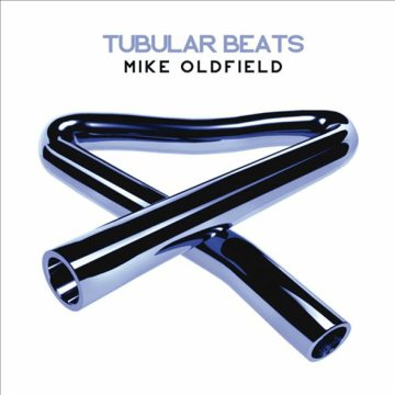 Tubular Beats LP