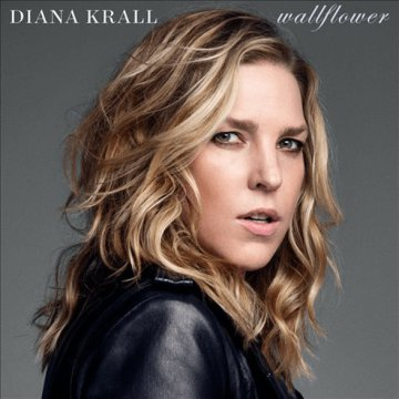 Wallflower (Deluxe Edition) CD
