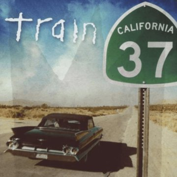 California 37 (Deluxe Edition) CD+DVD