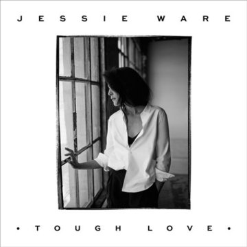Tough Love CD