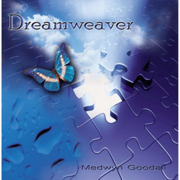 Dreamweaver CD