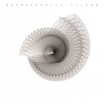 Backspace Unwind LP+CD