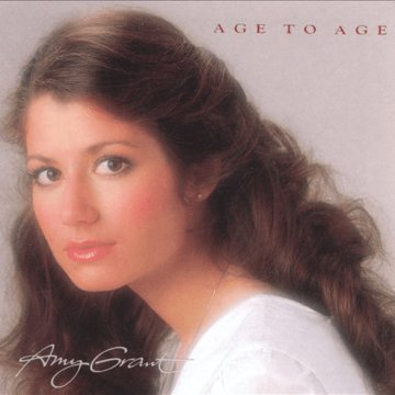 Age To Age CD