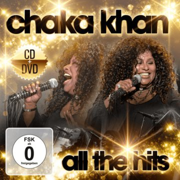 All The Hits CD+DVD