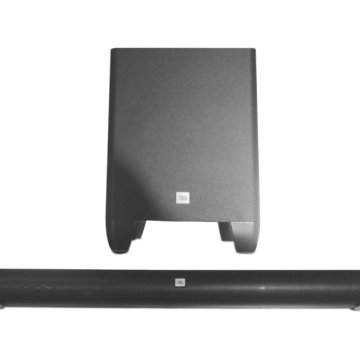 Cinema SB350 soundbar