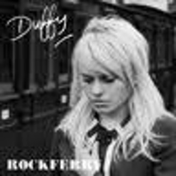 Rockferry (Deluxe Edition) CD