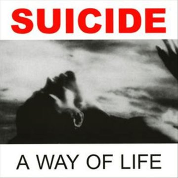 A Way of Life CD