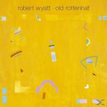 Old Rottenhat LP
