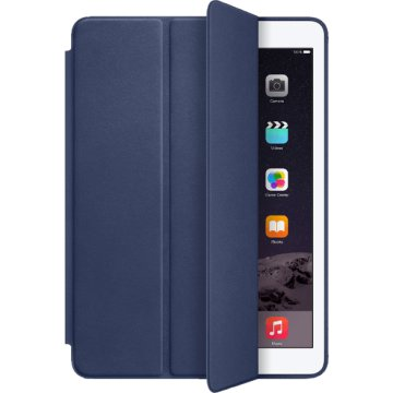iPad Air 2 Smart Case, kék (mgtt2zm/a)