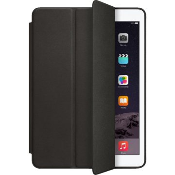 iPad Air 2 Smart Case, fekete (mgtv2zm/a)