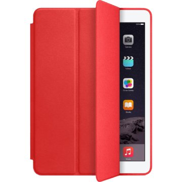 iPad Air 2 Smart Case, piros (mgtw2zm/a)