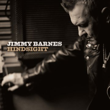 Hindsight CD
