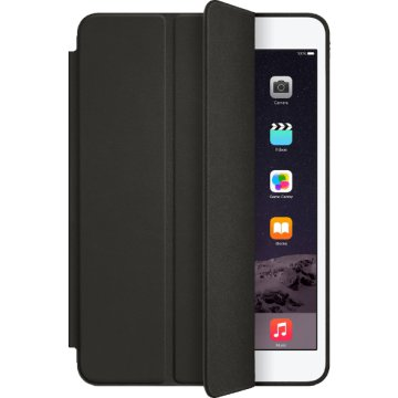 iPad Mini 3 Smart Case, fekete (mgn62zm/a)