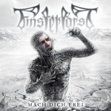 Mach Dich Frei (Limited Digipak) CD