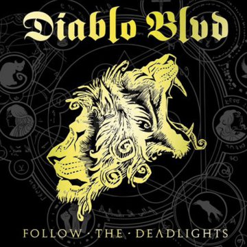 Follow the Deadlights (Limited Edition) CD