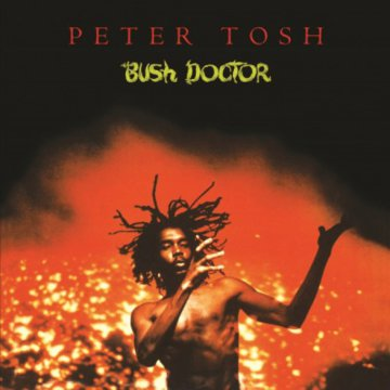Bush Doctor LP