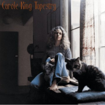 Tapestry LP