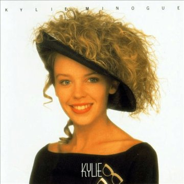 Kylie (Special Edition) CD