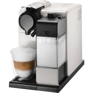 EN550.W NESPRESSO COFFEE MAKER