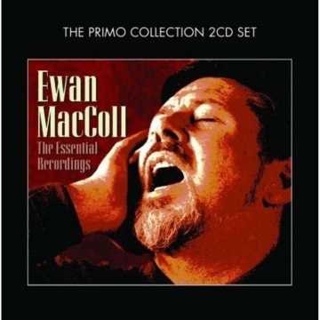 The Essential Recordings CD