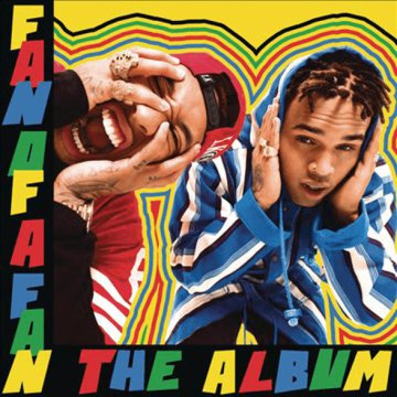 Fan of a Fan - The Album CD