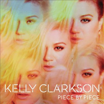 Piece By Piece (Deluxe Edition) CD