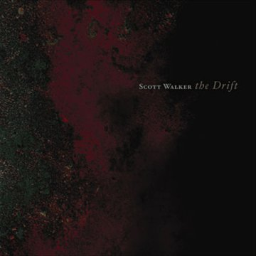The Drift CD