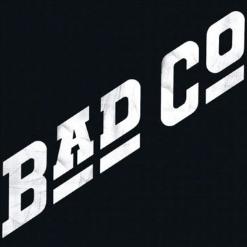 Bad Company (2015 Remastered) CD