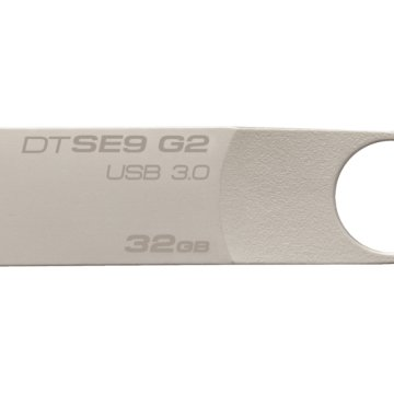 DTSE9G2 USB 3.0 pendrive 32 GB