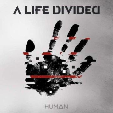 Human (Limited Edition) CD