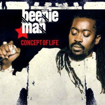 Concept of Life CD