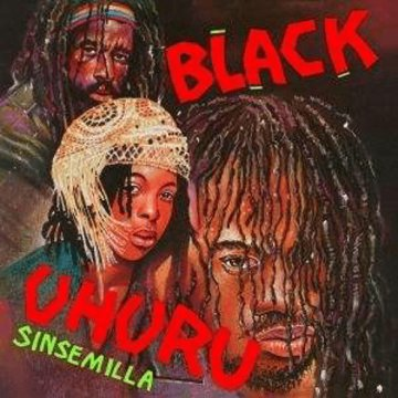 Sinsemilla (Remastered) CD