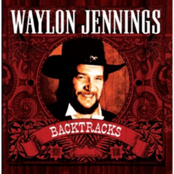 Backtracks CD