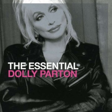 The Essential Dolly Parton CD