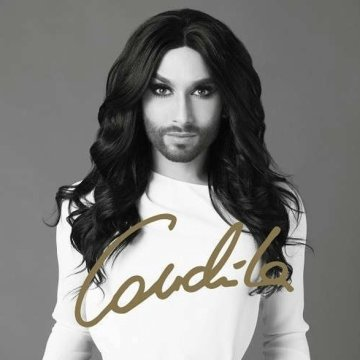 Conchita CD