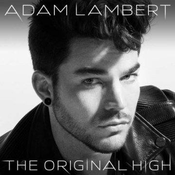 The Original High (Deluxe Version) CD