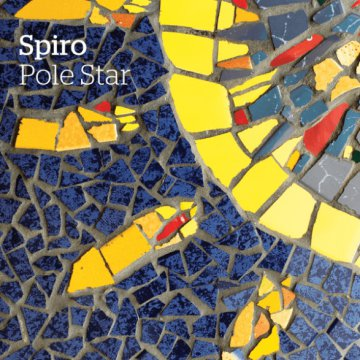 Pole Star CD