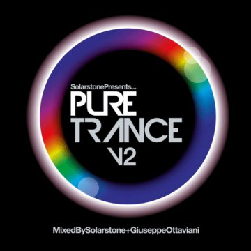Pure Trance Vol.2 CD