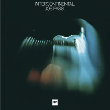 Intercontinental CD
