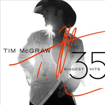 35 Biggest Hits CD