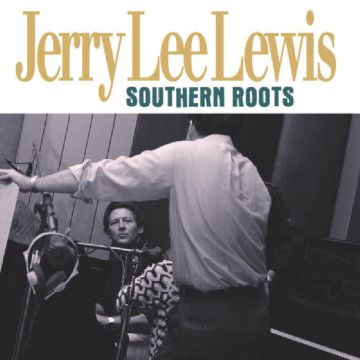 Southern Roots LP