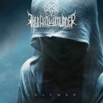 Holy War (Limited Edition) CD