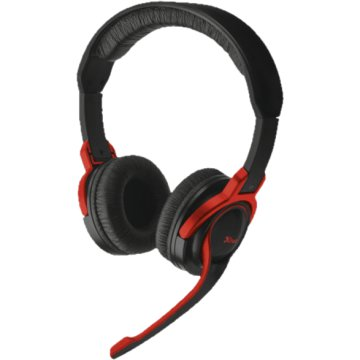 GHS-303 gaming headset (20725)