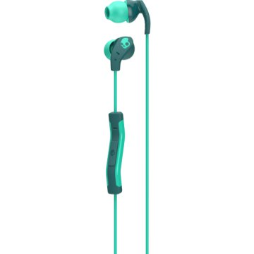 Method headset teal/green (S2CDHY-450)