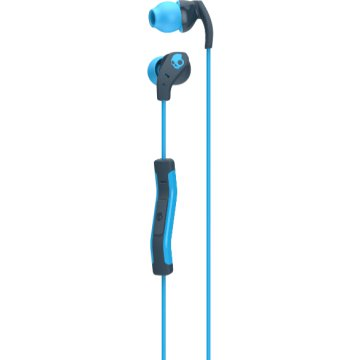 Method headset navy/blue (S2CDHY-477)