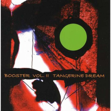 Booster Vol. II CD
